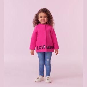 Legging-infantil-Mon-Sucre-i-love-1a12-51131018022