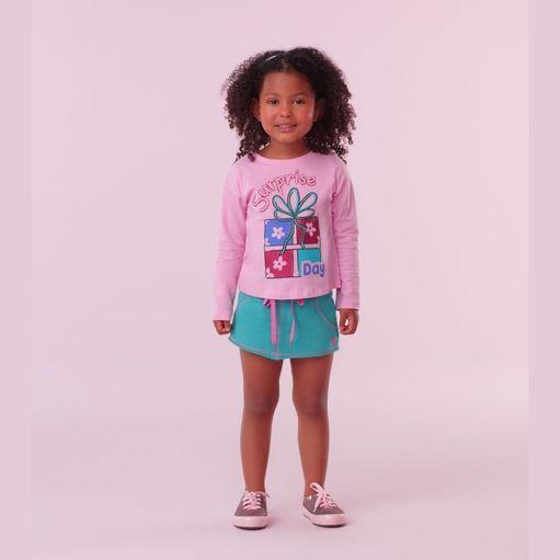 Shorts-infantil-Mon-Sucre-saia-bolso-1a12-51131618002