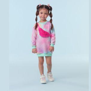 Vestido-infantil-Mon-Sucre-matelasse-coracoes-polchete-1a12-51133118210-