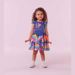 Vestido-infantil-Mon-Sucre-cup-cake-borboleta-1a12-51133118018