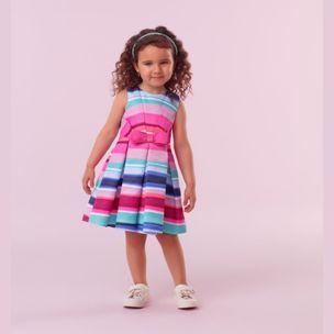 Vestido-infantil-Mon-Sucre-listrado-colorido-laco-1a12-51133118088
