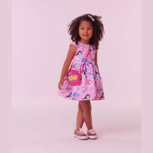 Vestido-infantil-Mon-Sucre-mulher-maravilha-pow-1a12-51138018140