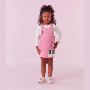 Jardineiro-infantil-Mon-Sucre-salopete-lest-dance-1a12-51133418000