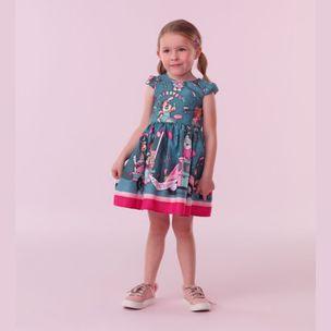 Vestido-infantil-Mon-Sucre-music-lala-1a12-51133118034
