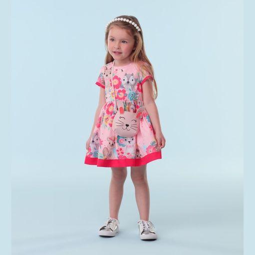 Vestido-infantil-Mon-Sucre-coelho-esquilo-1a12-51138018168