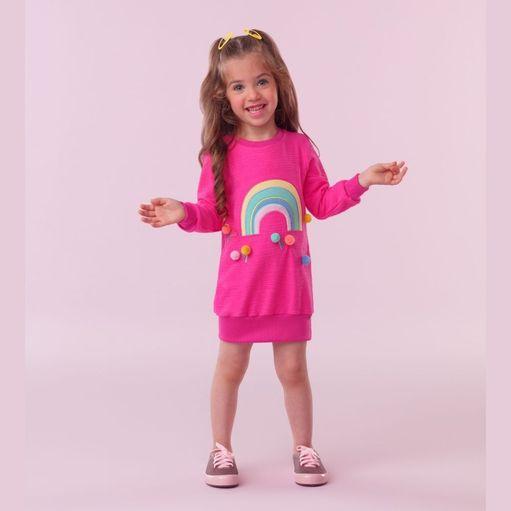 Vestido-infantil-Mon-Sucre-arco-iris-pom-pom-1a12-51133118032
