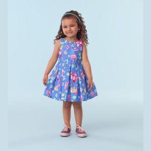 Vestido-infantil-Mon-Sucre-maquiagens-1a12-51133118218-