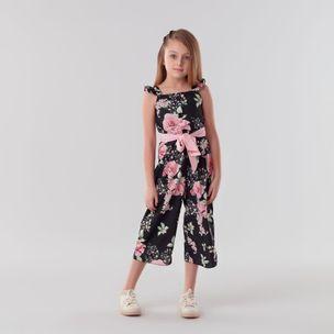 Macaquinho-infantil-Petit-Cherie-pantacour-rosas-botoes-8a14-51103218040