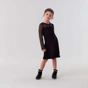 Vestido-infantil-Petit-Cherie-canelado-manga-tela-6a14-51103118258-