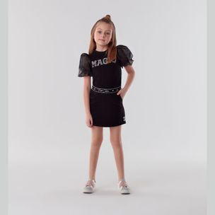 Blusa-infantil-Petit-Cherie-magic-strass-mangas-6a14-51102418052