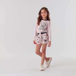 Agasalho-infantil-Petit-Cherie-first-borboleta-strass-6a14-51108018366
