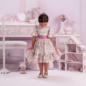 Vestido-infantil-Petit-Cherie-ursa-relogio-diario-1a4-51113118062