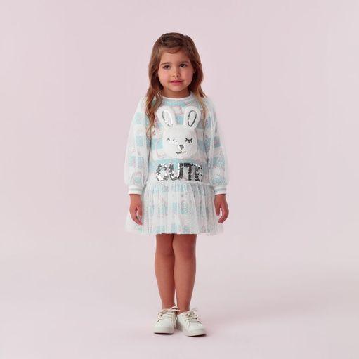 Vestido-infantil-Petit-Cherie-tule-cute-coelho-1a6-511113118210-