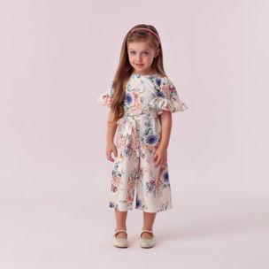 Macaquinho-infantil-Petit-Cherie-pantacour-flores-mangas-1a4-511113218002-