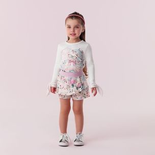 Agasalho-de-bebe-Petit-Cherie-baby-love-flores-PaG-51308018066-