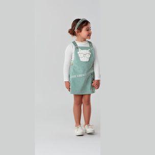 Vestido-infantil-Petit-Cherie-canelado-jard.-gata-1a4-51118018042