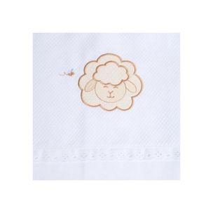 Cueiro-Papi-Bordado-Com-2-Unidades-ovelha-2787