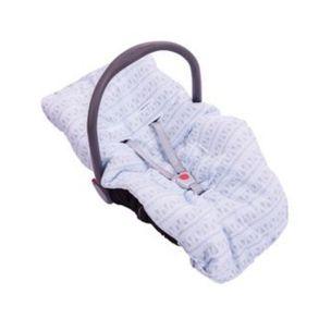 Capa-Para-Bebe-Conforto-Papi-dupla-fase-oca-2234