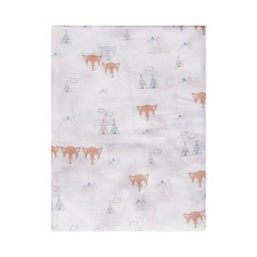 Lencol-para-berco-americano-Papi-soft-avulso-raposa-2924