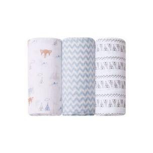 Cueiro-Papi-soft-estampado-com-3-unidades-4107