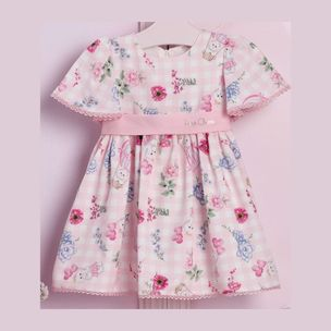 Vestido-de-bebe-Petit-Cherie-ursinhos-baloes-PaG-51303118024