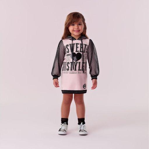 Vestido-infantil-Petit-Cherie-sweei-coracao-sytle-1a4-51113118172