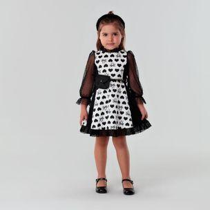 Vestido-infantil-Petit-Cherie-coracoes-laco-1a4-51113118130