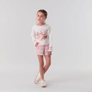 Agasalho-infantil-Petit-Cherie-true-love-lantejoulas-6a14-51108018398