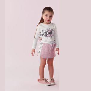 Agasalho-infantil-Petit-Cherie-hey-its-a-blogger-6a14-51108018394-