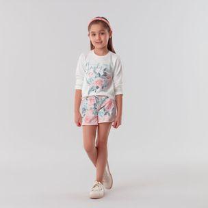 Agasalho-infantil-Petit-Cherie-simply-perfect-6a14-51108018374