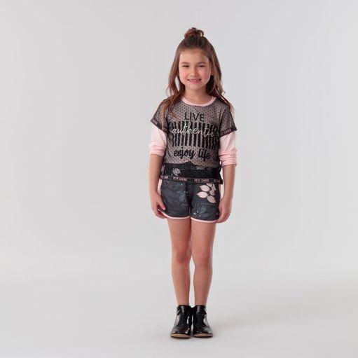 Agasalho-infantil-Petit-Cherie-live-authentic-enjouy-6a14-51108018282