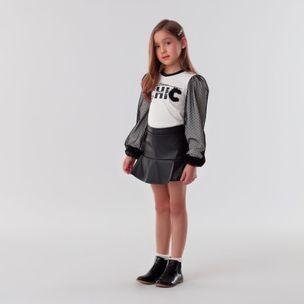 Agasalho-infantil-Petit-Cherie-forever-chic-manga-tule-6a14-51108018102