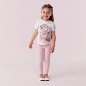 Blusa-infantil-Petit-Cherie-ursa-flores-strass-1a4-51112818008