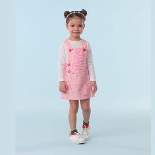 Vestido-infantil-Mon-Sucre-salopete-bolinha-1a12-51133418004