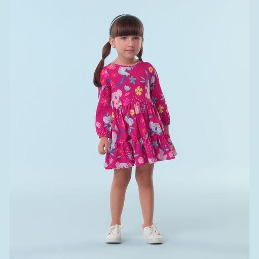 Vestido-infantil-Mon-Sucre-cute-koala-flores-1a12-51133118006