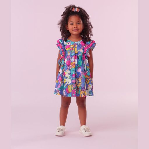 Vestido-infantil-Mon-Sucre-festa-bichinhos-1a12-51133118236