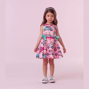 Vestido-infantil-Mon-Sucre-bichinhos-carros-bandeirinhas-1a12-51133118036-