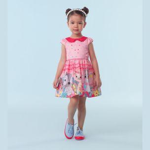 Vestido-infantil-Mon-Sucre-bichos-flores-poa-1a12-51133118130