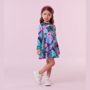 Vestido-infantil-Mon-Sucre-fun-flower-lateral-1a12-51133118096