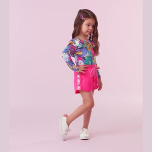 Shorts-infantil-Mon-Sucre-lateral-paetes-1a12-51131318008