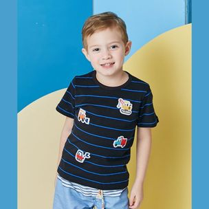 Camiseta-infantil-Alphabeto-trator-guindaste-1a10-53188