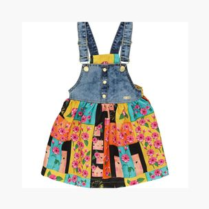 Vestido-infantil-Alphabeto-salopete-jeans-menina-flor-1a10-53334