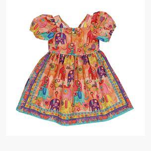 Vestido-infantil-Alphabeto-elefantinho-1a10-53281