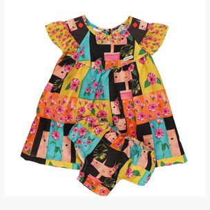 Vestido-de-bebe-Alphabeto-menina-flor-com-calcinha-PaG-53336