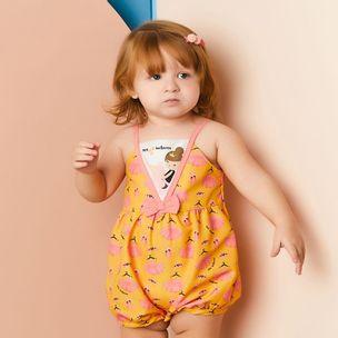 Macacao-de-bebe-Alphabeto-bailarinas-aplicacao-laco-PaG-52731-