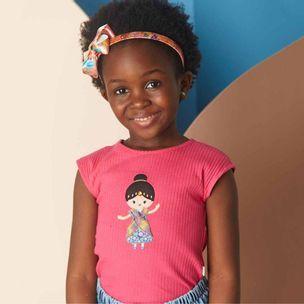 Blusa-infantil-Alphabeto-canelada-bordada-menina-3a8-53285
