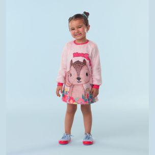 Vestido-infantil-Mon-Sucre-esquilo-pelinho-1a12-51133118142