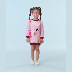Vestido-infantil-Mon-Sucre-coala-pelinho-1a12-51133118008