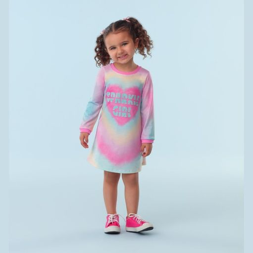 Vestido-infantil-Mon-Sucre-sparkle-girl-1a12-51133118278