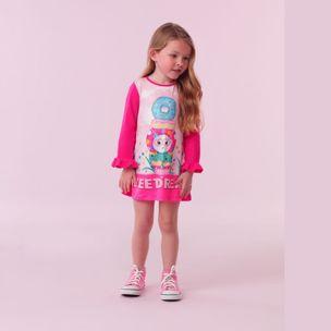 Vestido-infantil-Mon-Sucre-rosquinhas-joaninha-1a12-51133118030
